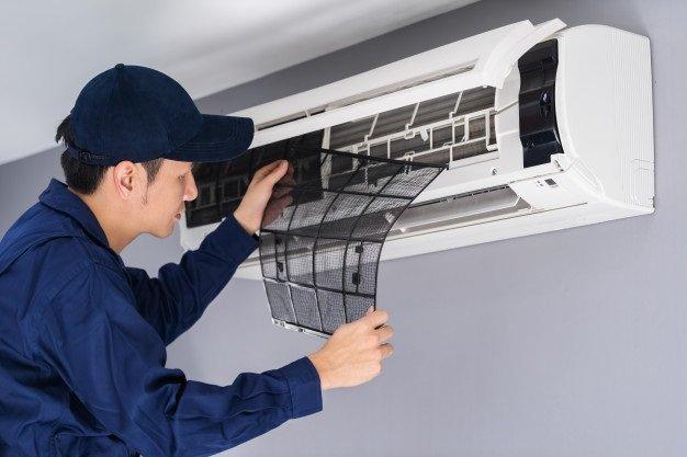Air-Confort Vallés_Instalaciones energeticas eficientes_Mantenimiento Aire Acondicionado